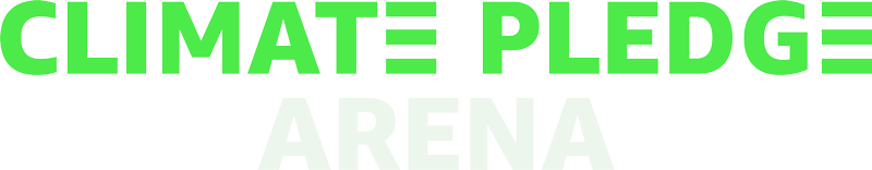 Climate Pledge Arena